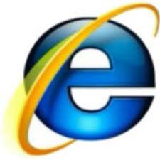 Internet Explorer 7 a rischio, virus in agguato