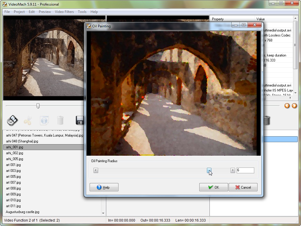 VideoMach 5.10.0