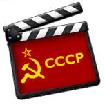 CCCP Combined Community Codec-Pack 2014-02-14