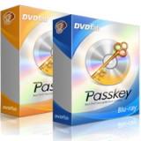 DVDFab Passkey Lite 8.2.1.0