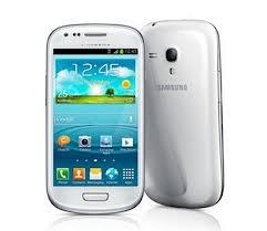 Come effettuare il Root del Galaxy S3 i9300 La guida